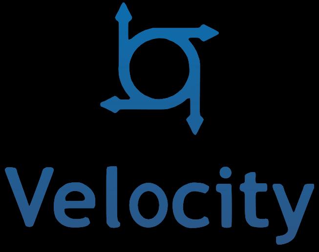 apache velocity visual studio marketplace